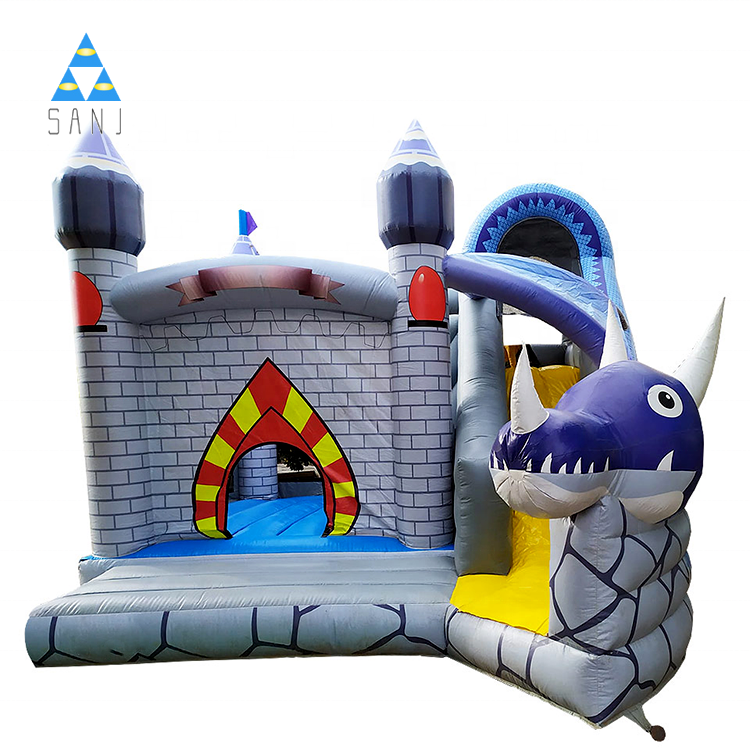 Dragon Age Commercial Bouncy Castle,Dragon Bouncer Bounce Castle,Dragon Bounce House