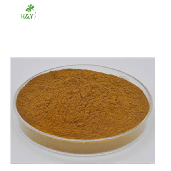 Free Shipping Factory Supply Passion/Passiflora Edulis Extract 20:1 In Bulk