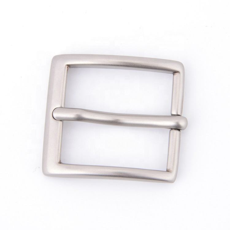 Buckles For Belts Antique Casual Stylish Brushed Belt Buckles For Belts Customized