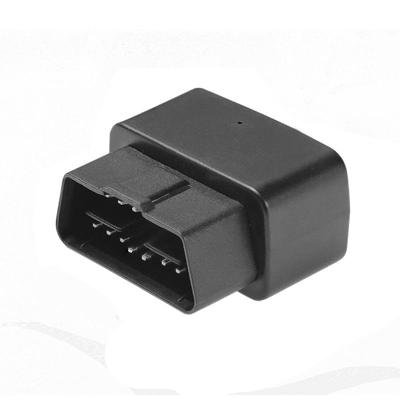 CJ750 Remote listening OBDII Recording Monitor sound gps tracker OBD GPS Locator obd2 gps tracking device car
