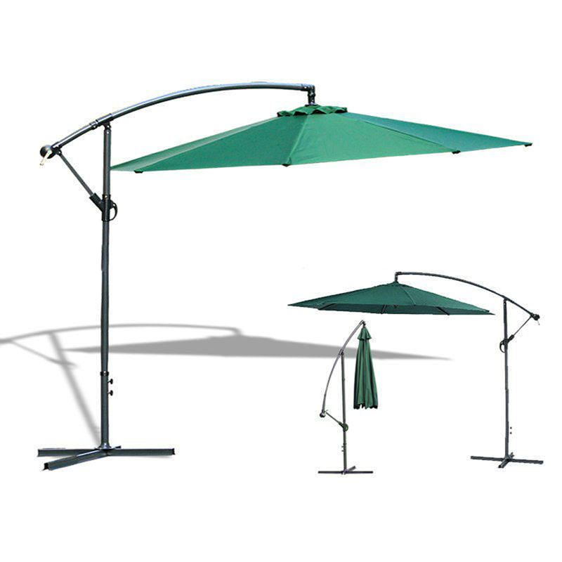parasol umbrella waterproof patio umbrella sun garden parasol umbrella for outdoor dining