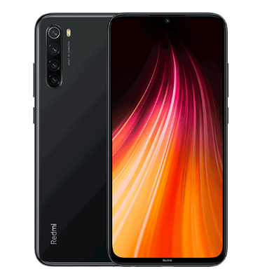 "Originele Xiaomi <span class=keywords><strong>Redmi</strong></span> <span class=keywords><strong>Note</strong></span> <span class=keywords><strong>8</strong></span> 4 + 64G 48MP Quad Camera Smartphone Snapdragon 665 Octa Core 6.3 ""4000 mah Mobiele Telefoon"