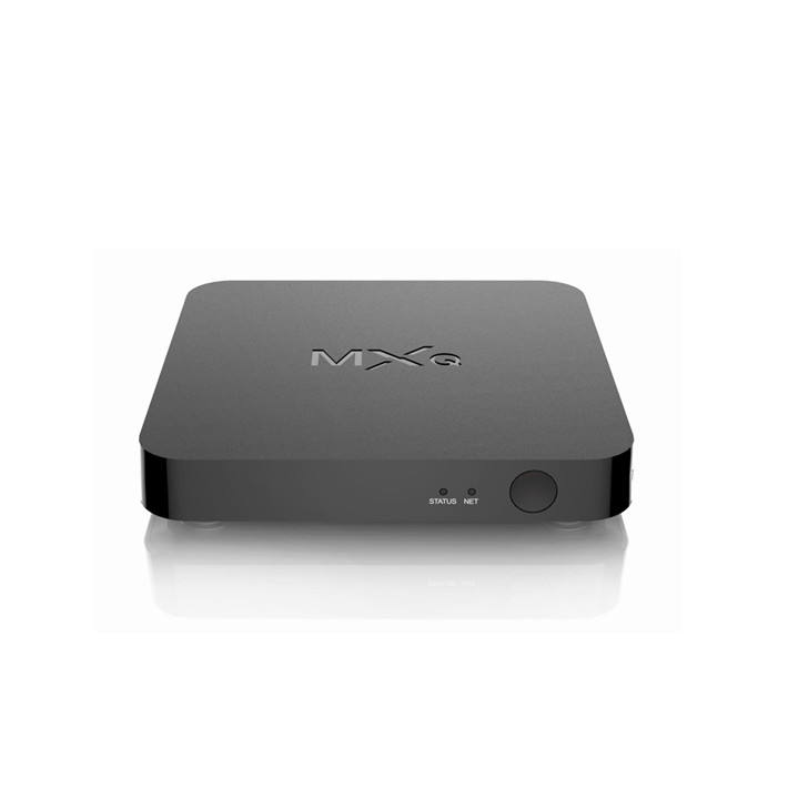 M6cX3 amlogic S905X3 android 9.0 2G 16G CPU 4K HD android TV BOX