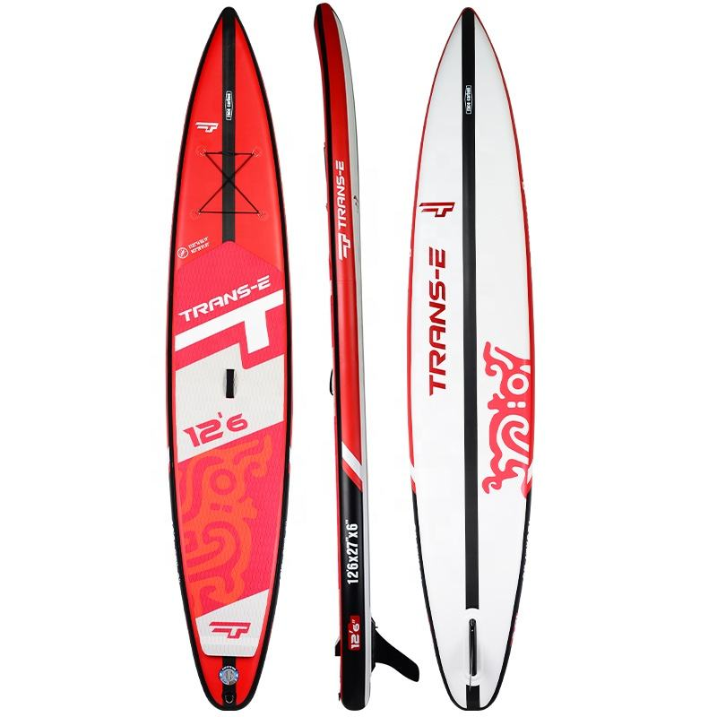 2020 Factory Professional and Creative Paddle Board Inflatable Sups
