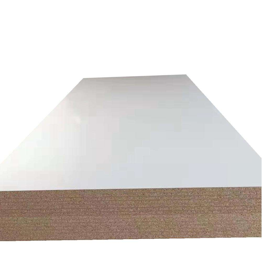 """.050/"""" Thick 8.5x11 50pt Chipboard Pads Point Secure Seal Distributed by Shipping Depot Full CASE Scrapbooking Sheets 470 Pack"""