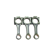 huida Original PC130-8 connecting rod 4D95 connecting rod 6207-31-3101