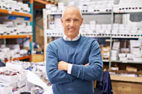 How to run a successful wholesale distribution business?