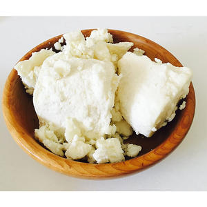 Wholesale Bulk African 100% Pure Organic Unrefined Raw Shea Butter