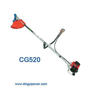 CG520 43CC 52CC Débroussailleuse Coupe-bordure collecteur d/'échappement avec joints d/'étanchéité Accessoires