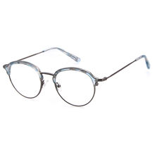 2020 New Design Optical Frames Luxury High Quality Optical Frames   Fashion Woman Optical Eyewear