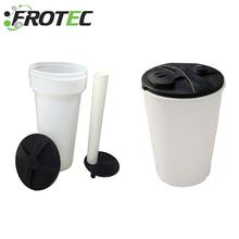 15L-2000L Brine Tank  Conic Model, Square Model and Round Model Brine Tank for Water Softener System