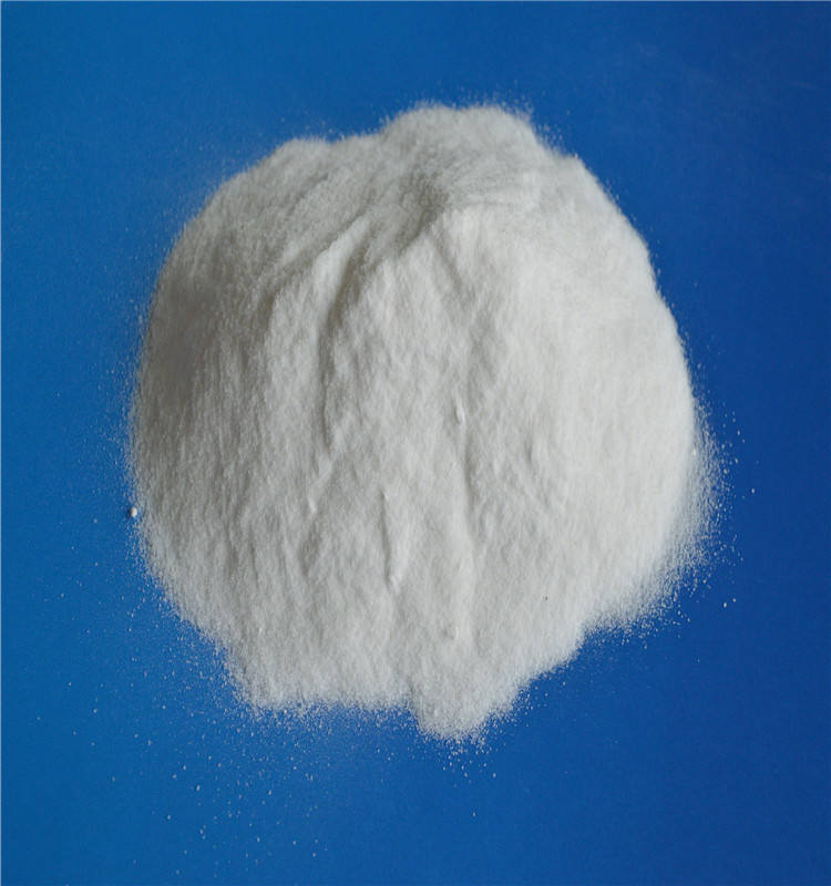 Baking Soda Sodium Bicarbonate For Industrial Use