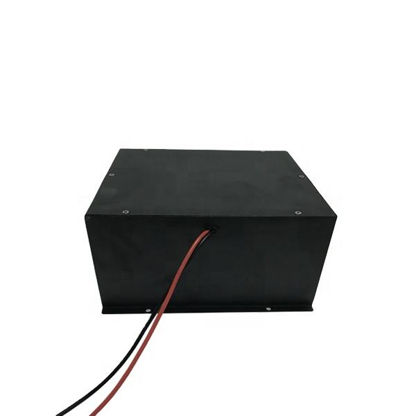High quality rechargeable battery 48V 30AH lithium ion battery for ev/scooters