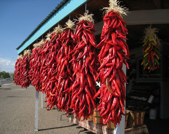 China Manufacturers Wholesale prices 100% Natural health High quality dried red chili pepper