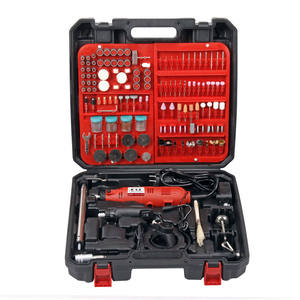 350pcs caso electronic service tool set kit
