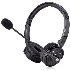 Bh M20 Stereo Wireless Bluetooth Headset Bh M20 Stereo Wireless Bluetooth Headset Suppliers And Manufacturers At Alibaba Com