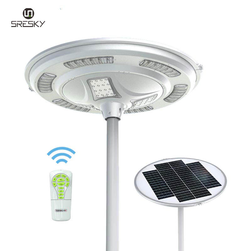 Hoge Kwaliteit Solar <span class=keywords><strong>Power</strong></span> Product Solar Light Tower