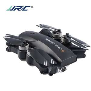 X16 GPS Drone with 5G WIFI FPV 6K HD Camera Pro Selfie RC Quadcopter Brushless Foldable Helicopter Mini Dron Fly 25mins