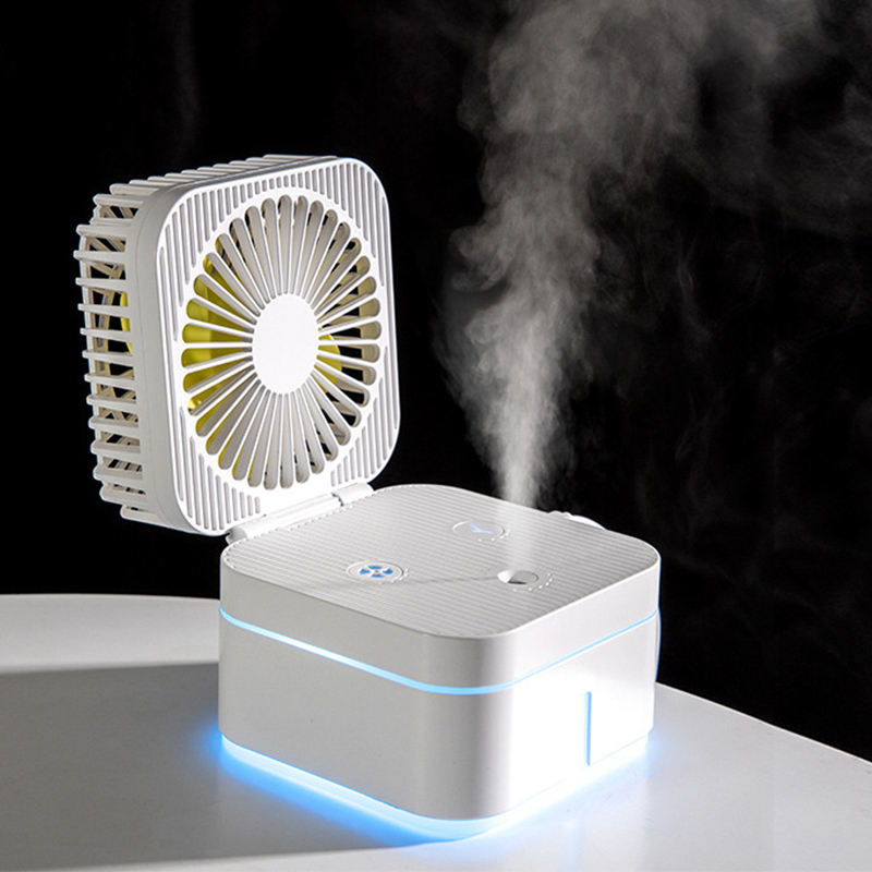 Sans contact thermomètre numérique portable fda déduit thermomètre thermomètre infrarouge infrarouge sans contact
