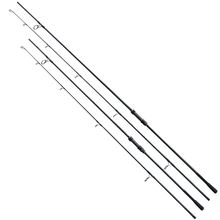IM9 Carbon carp rod  fishing supplies