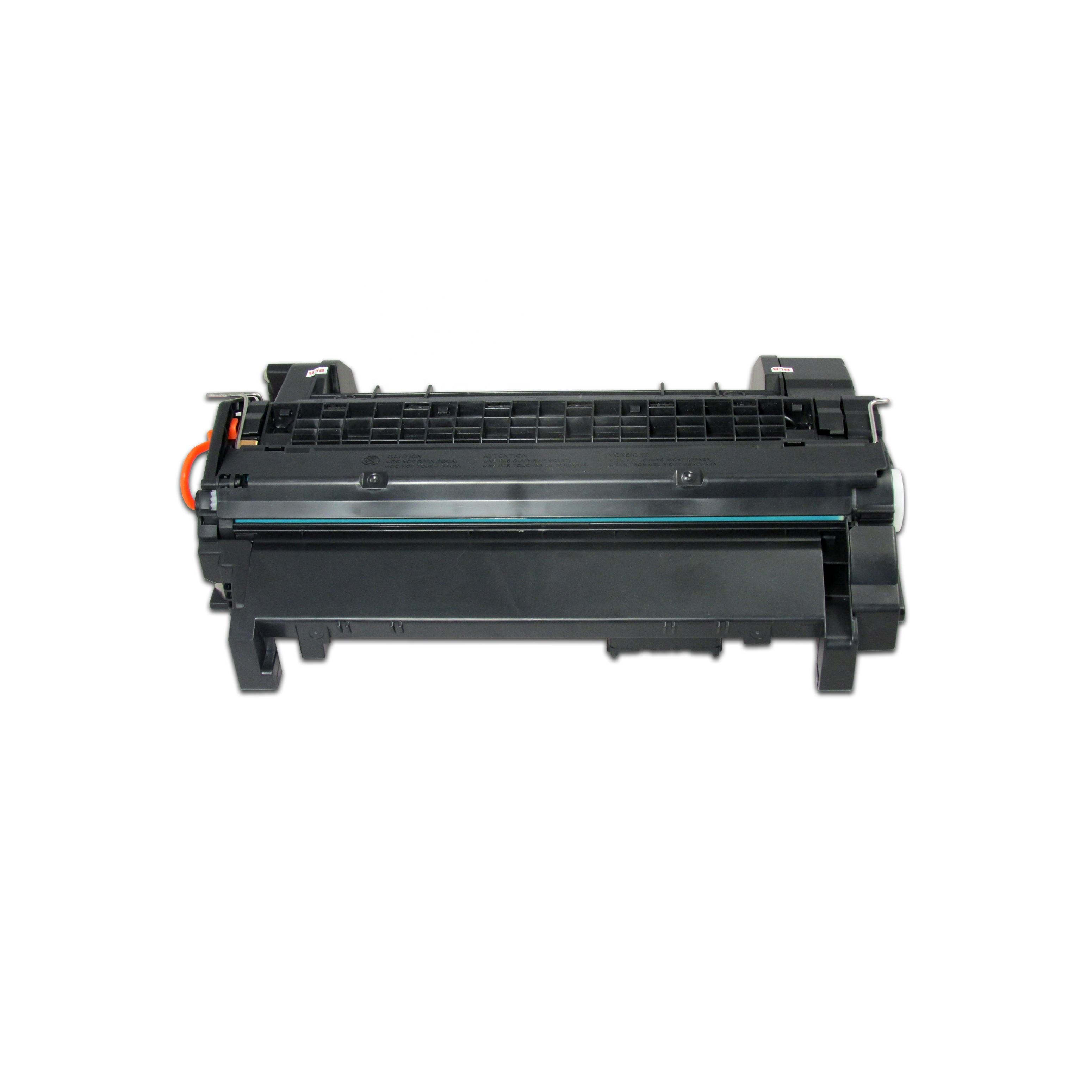 Compatible Toner Cartridges for Canon CRG-418 Replacement for Canon 7660 MF8350 MF8330C MF8380CDW LBP7200DN Printer with Chips Black Magenta Yellow Blue-Combination