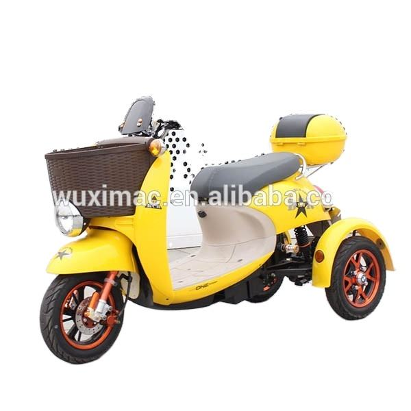 Electric tricycles three wheel tricycles 3 wheel electric motorcycle