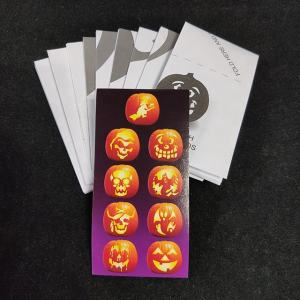 Wholesale Halloween Pumpkin Carving Kit