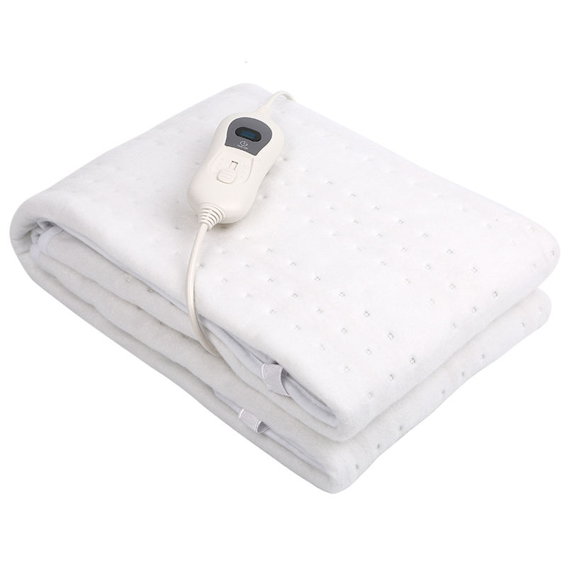 220V electric heating blanket