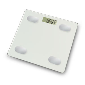 180kg BMI Bluetooth Scale Body Fat Scale App Digital Smart Personal Weight Scale