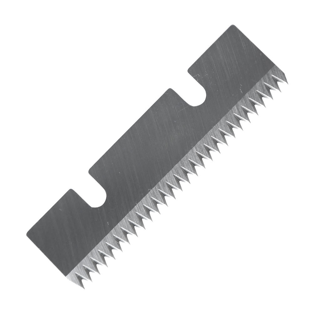 Factory Price Customized Packing Industry Cutting Blade