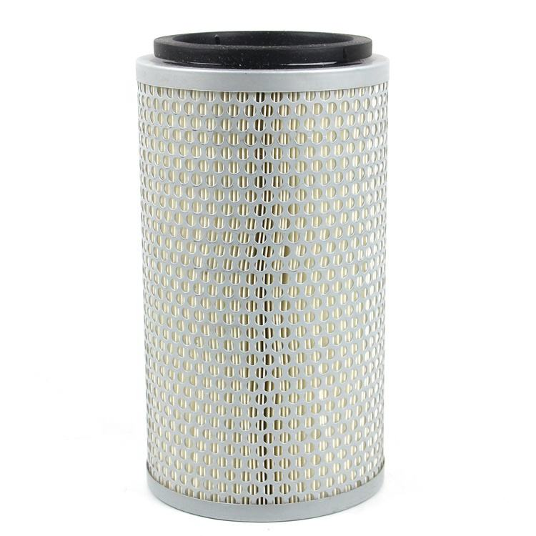 Generators Air Filter AF25904 A-44200 for Sakura