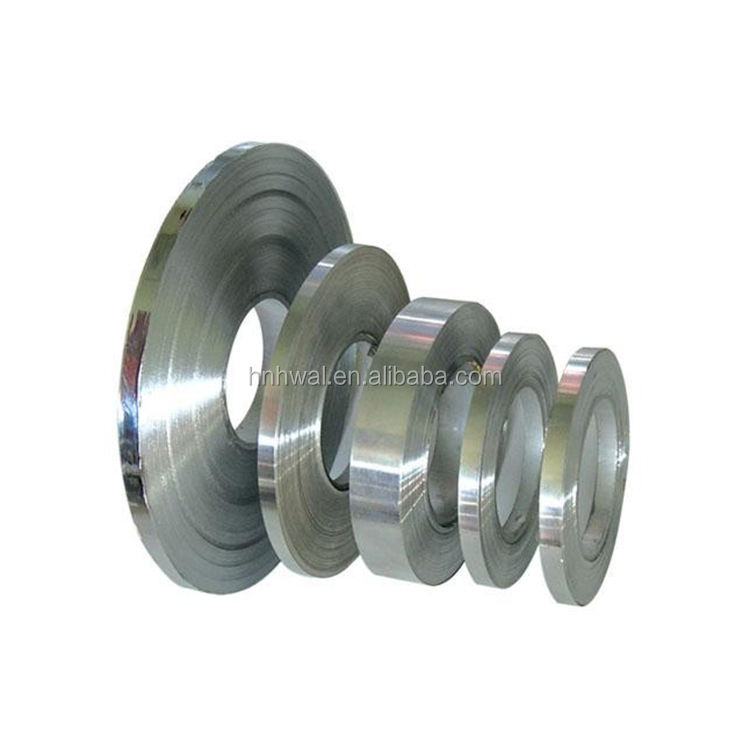 newest price wholesale custom 1xxx - 8xxx flat aluminum alloy fin strip roll coil