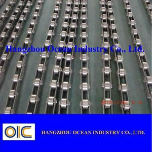 Factory Price 08B Double Pitch Roller Chain