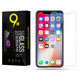 Amazon Hot 9H Premium Tempered Glass Screen Film For Apple Iphone 11 Pro Max Screen Protector