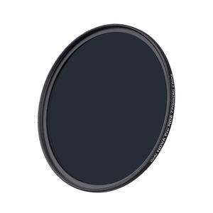 GiAi Slim Neutral Density Filter ND8 67Mm 77Mm 82Mm Kamera ND Filter
