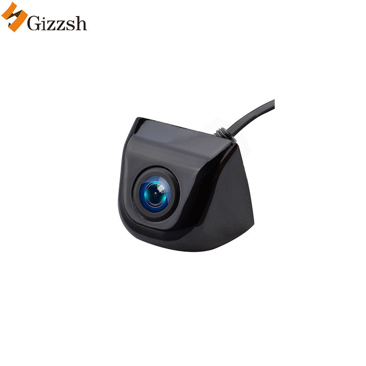 2020 top sale best rear view backup camera for car