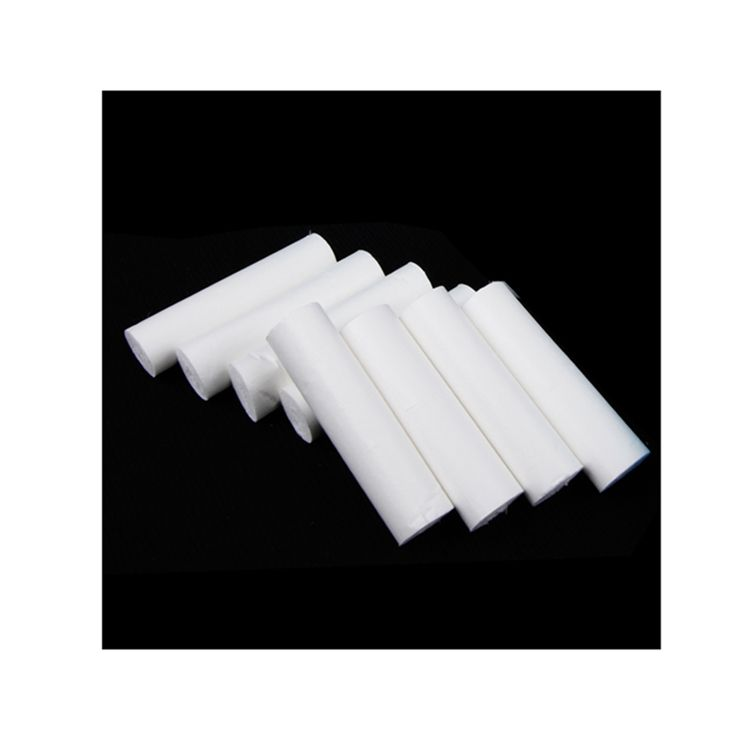 Medical Sterile Cotton Supplier Gauze Roll 100 Yards