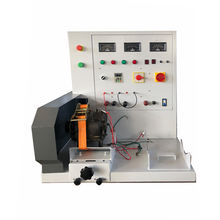Alternator Test Bench Forn Alternator Starter Tester