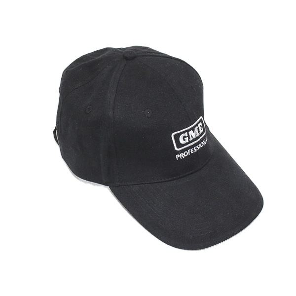 high quality promotional gifts hot sell Cheap Promotional Bulk Baseball hat With Custom Logo