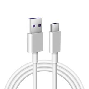 Faman Type-C Fast Charging Data Cable Fast Charging USB C Cable
