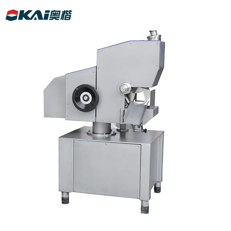 Automatic stainless steel sausage clipper/ aluminum wire sausage with clipper machine