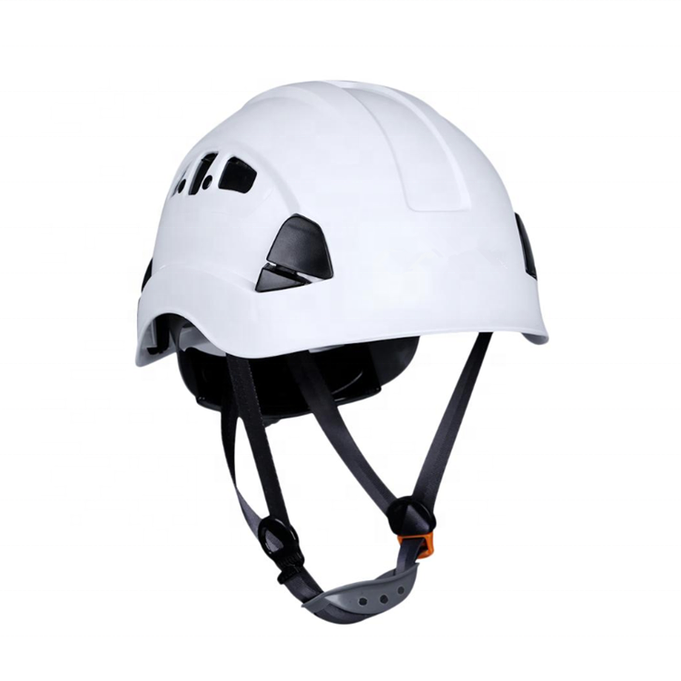 ANT5 abs construction abs AS/NZS safety helmet hard hat