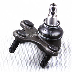 Upper Ball Joint For Nissan 40110Ha00A