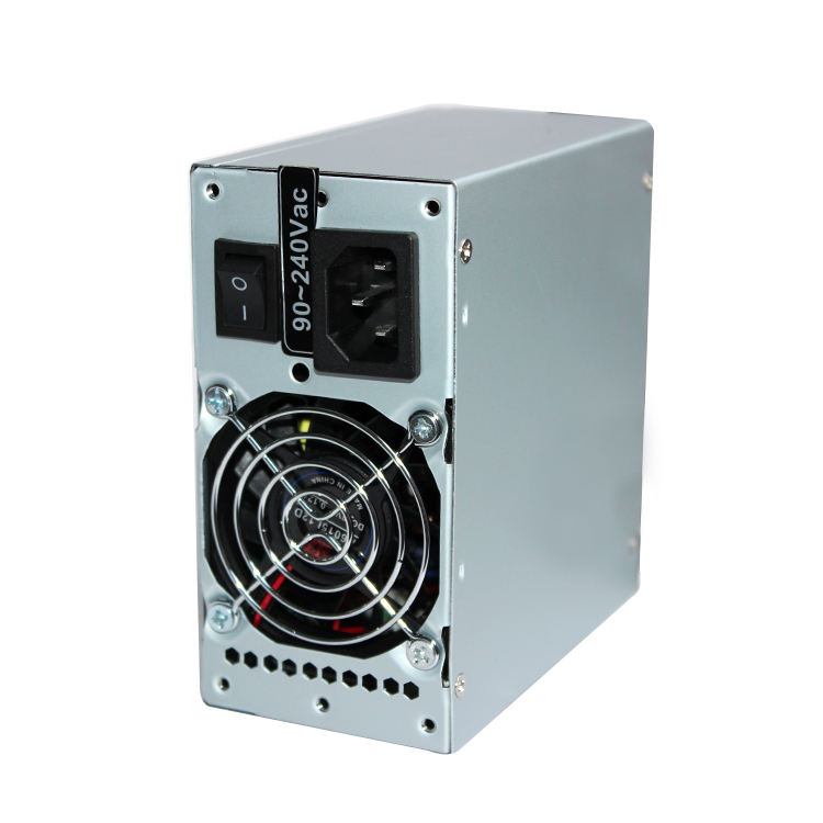 China Factory Desktop SFX Computer Micro ATX Power Supply 250W PSU