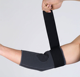 2019 factory Amazon Fitness Elbow Brace Compression Support Sleeve Elbow Pads