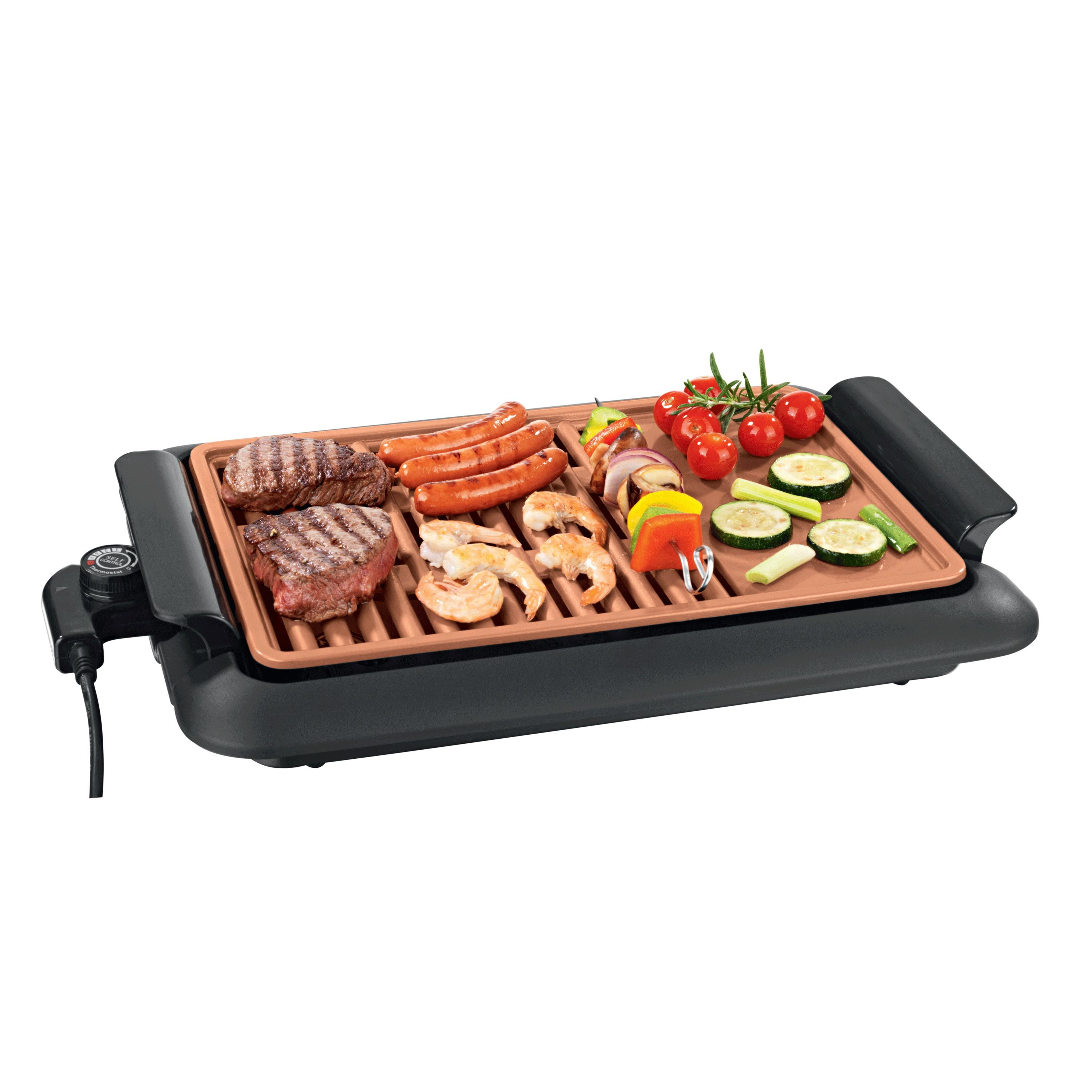 Newest design top quality JA802D5 machine infrared bbq grill heater electric