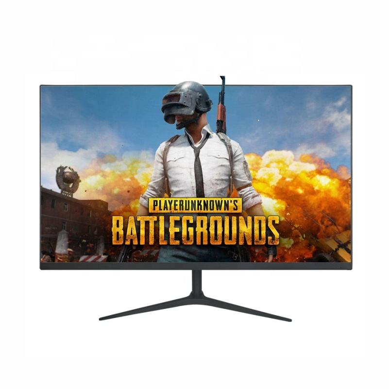 used full hd desktop gamer portable 1440p advertising 32 inch led 144hz pc lcd computer gaming monitor