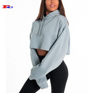 Women Hooded 2020 Autumn Hoodie Sweatshirts Custom Logo Long Sleeve Oversized Pullover Plain Hoodies Tops Women Sweatshirt Hoody