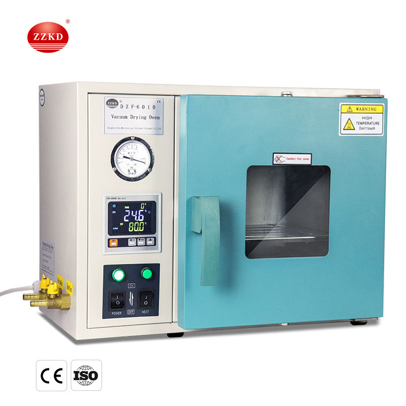 Top Hot Sale DZF Series Vacuum Drying Oven