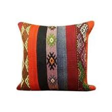 Wholesale Outdoor Replacement Sofa Cushions